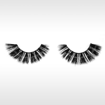 Twins of beverly hills lush lash eye lash