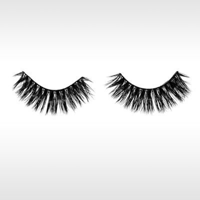 Twins of beverly hills obsessed Eyelash