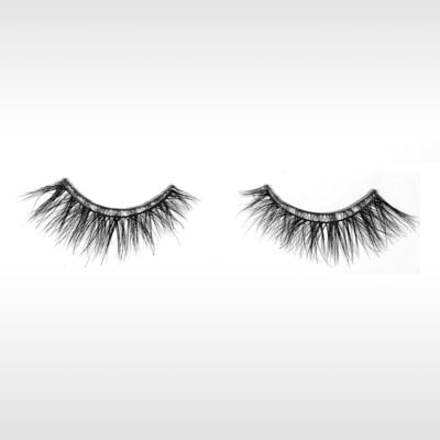Twins of beverly hills side eye eyelash